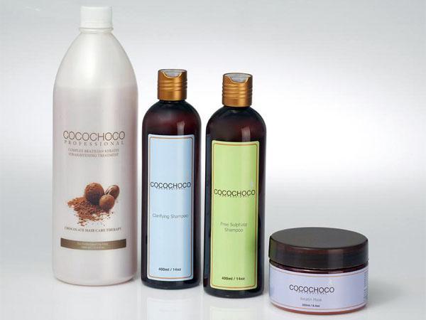 Как вылечить окрашенные сухие волосы в домашних условиях