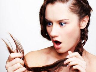 Эфирные и косметические масла для роста волос