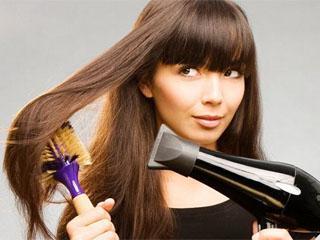 Помогают ли уколы мильгаммы при выпадении волос