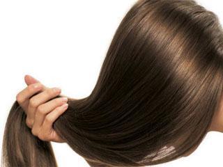 Сибирская коллекция бальзамов шампунь для роста волос