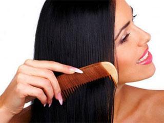 Самый мощный шампунь для роста волос thumbnail