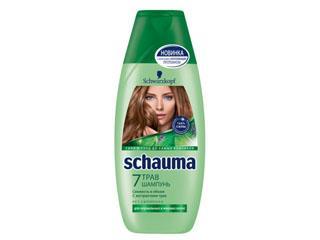 Уход за сухой кожей лица и за жирными волосами thumbnail