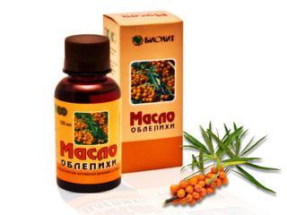 Лечение жирной кожи головы маслами