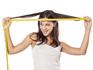 Репейная шампунь для роста волос