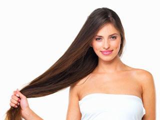Ducray лосьон против выпадения волос creastim