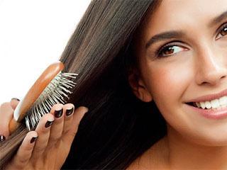 Био сыворотка репейная от выпадения волос