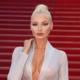 «Неземная красотка»: поклонники оценили дреды Алены Шишковой