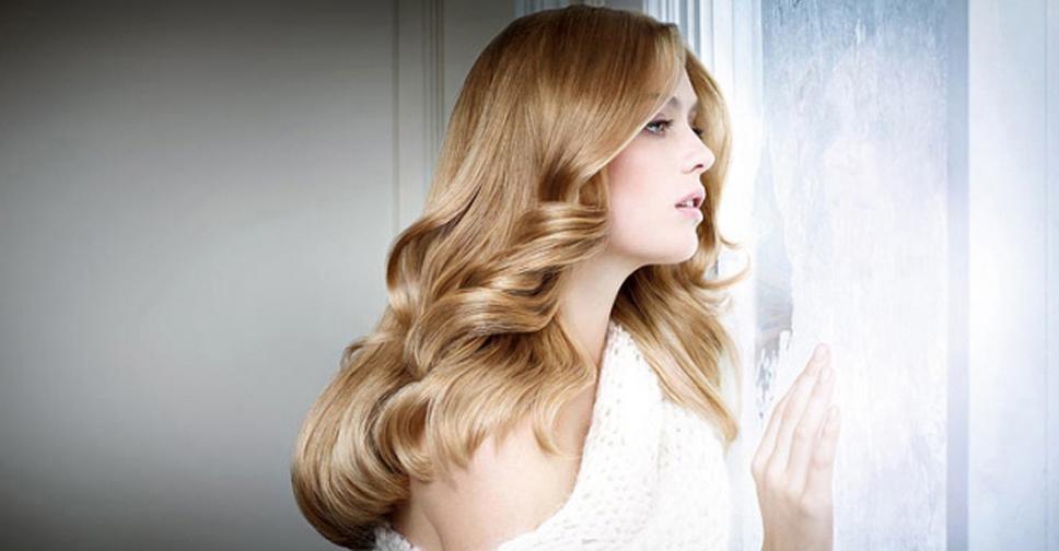 Как вернуть натуральный цвет волос после окрашивания, осветления, обесцвечивания?
