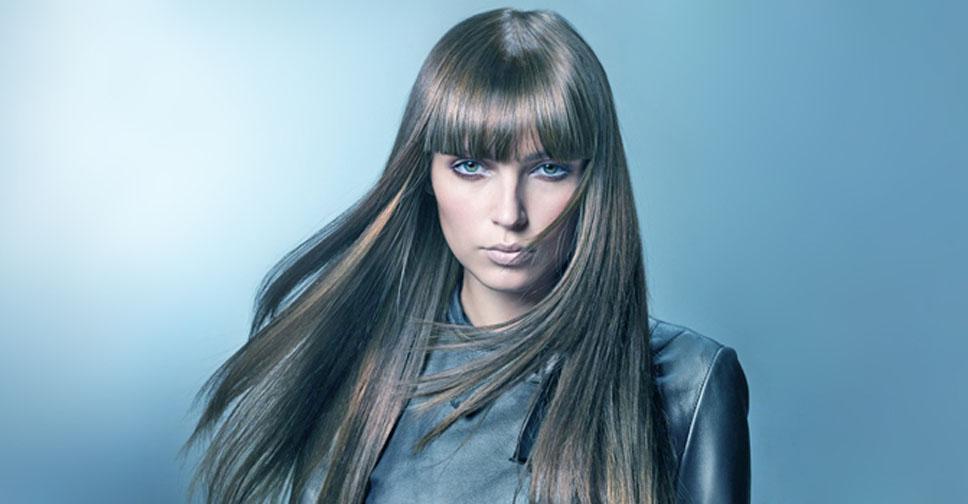 Светло русые оттенки волос палитра