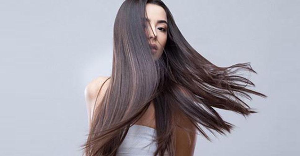 Обучение кератиновому выпрямление волос