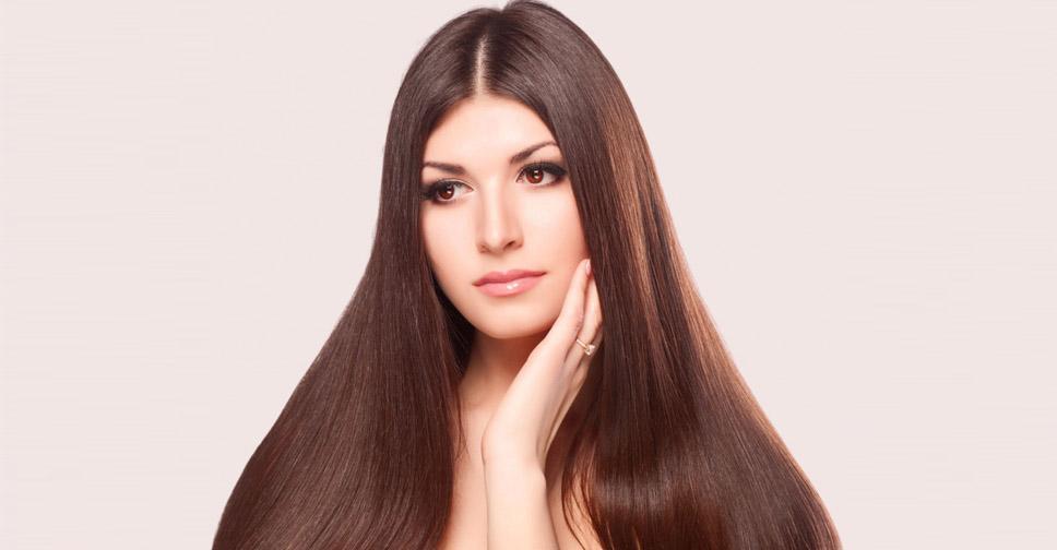 выполнить кератиновое выпрямление волос в домашних условиях