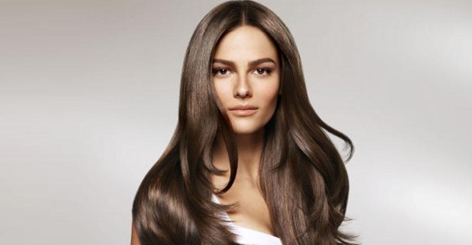 Как придать блеск волосам в домашних условиях: средства и отзывы