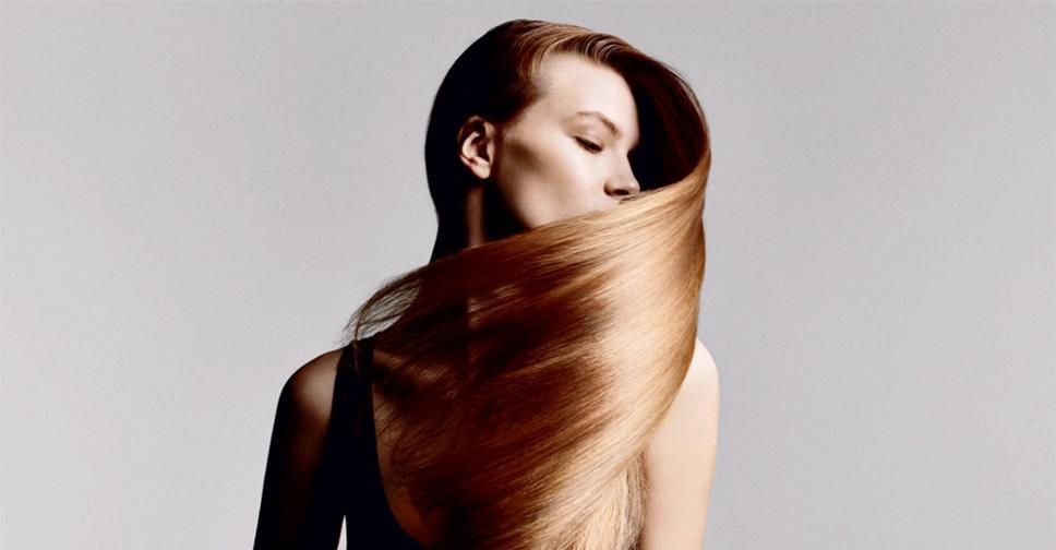 Можно ли делать беременным ламинирование волос особенности процедуры и вред предостережения