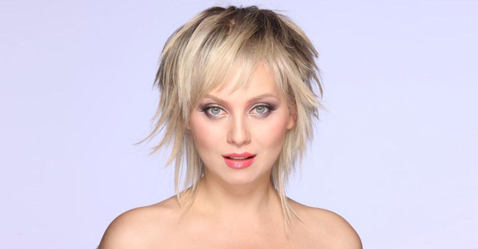 Описание стрижки «Гаврош», техники выполнения на разную длину волос, фото модных вариантов