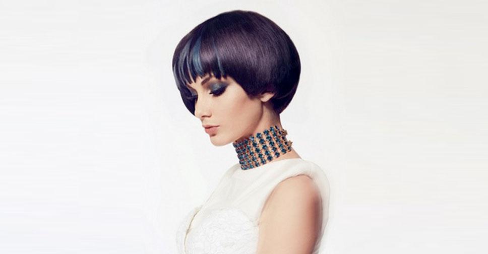 Как выполняется равномерная стрижка на разную длину волос, техники и правила последующего ухода