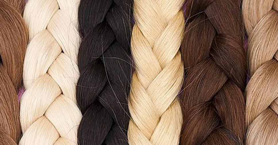 рост волос ускорить желток и чеснок