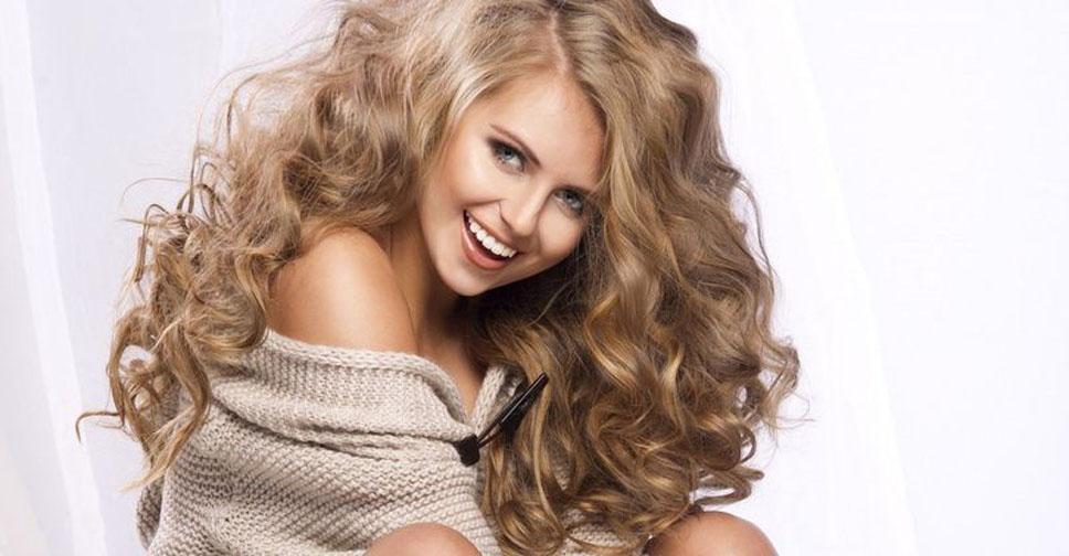 Пересадка волос безоперационный метод фото до и после