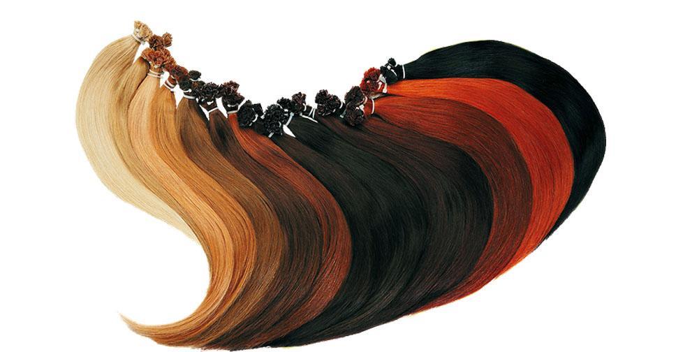 Смывка цвета волос что это такое