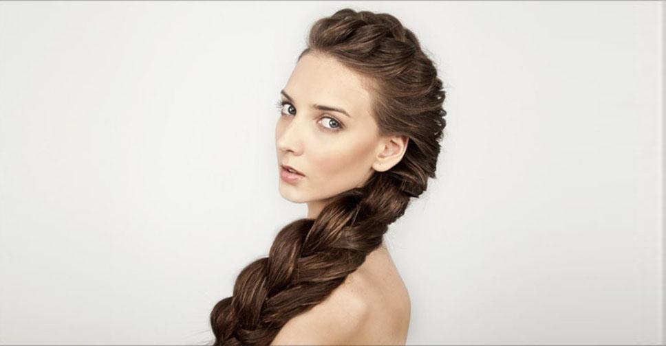 239-1484 Бальзам для волос