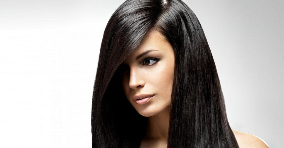 Натура сиберика маска для роста волос