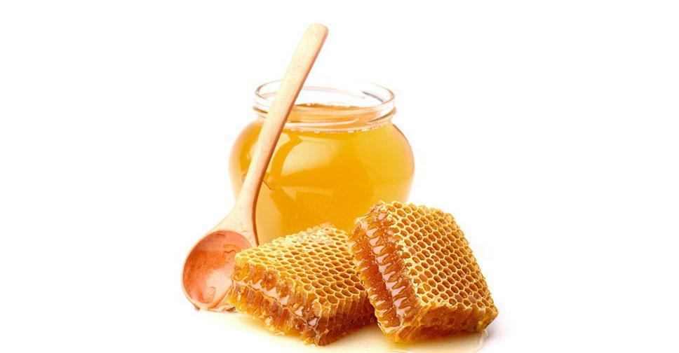Маски из меда для жирных волос