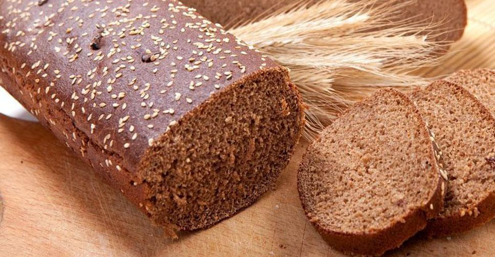 Маска для волос из черного хлеба для роста волос: эффективные рецепты из хлеба
