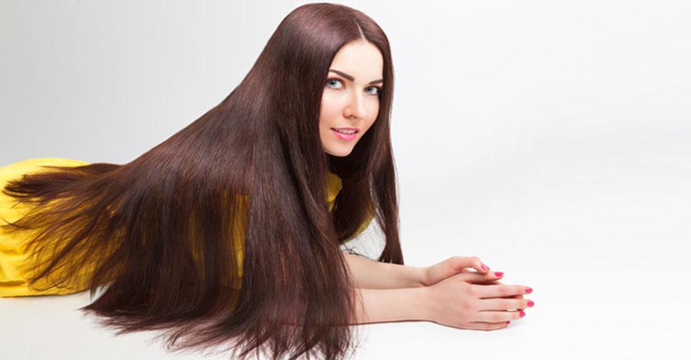 Спреи своими руками для роста волос фото 463