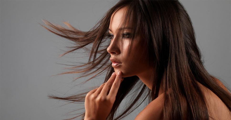 Мазь для роста волос — выбираем лучшую мазь для восстановления локонов