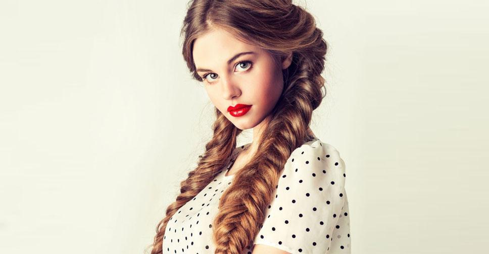 Стрижки на вьющиеся и кудрявые (волнистые) волосы фото