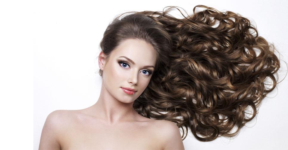 Как накрутить короткие волосы без плойки и бигуди: как завить локоны (сделать кудряшки или кудри) без этих приспособлений?