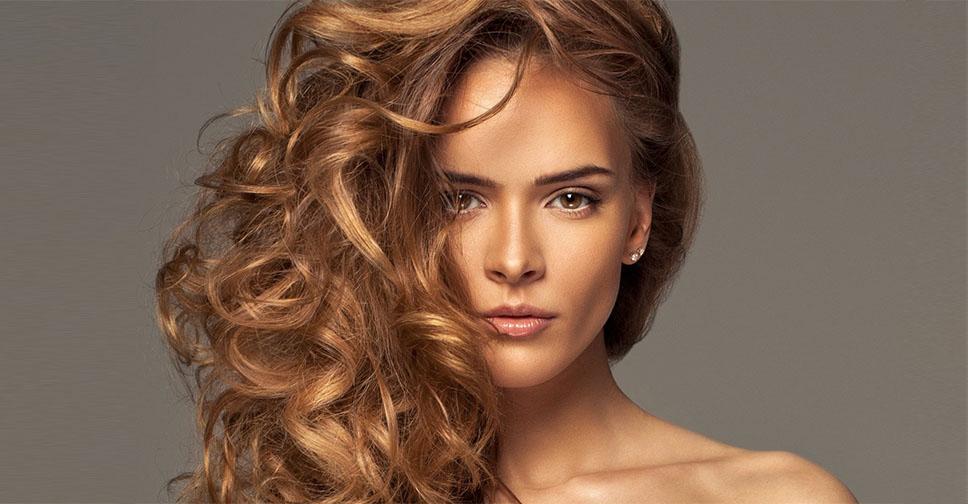 Как зафиксировать волосы лаком без склеивания