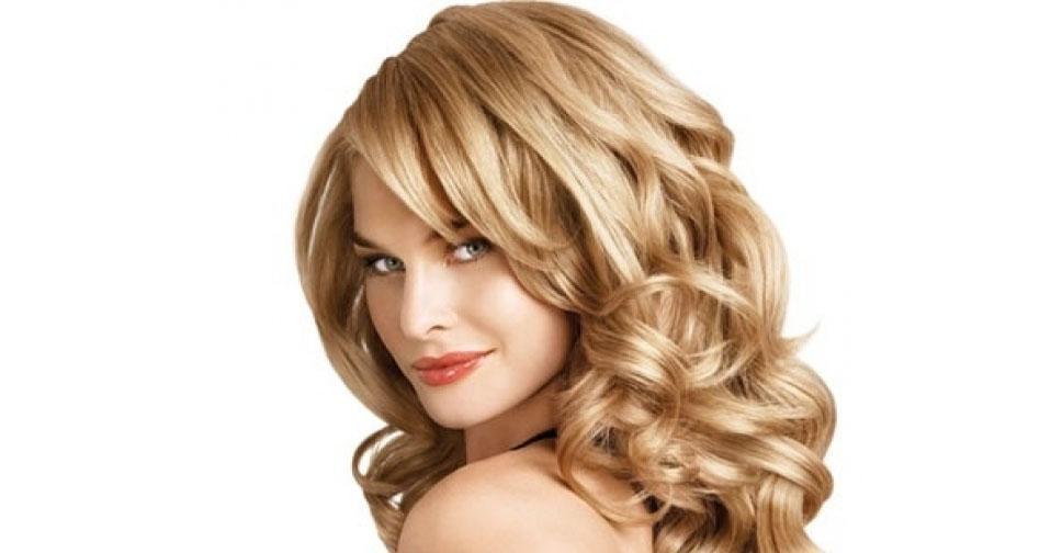 Химическая завивка на тонкие волосы: фото до и после, а также какая лучше всего подходит – Здоровье волос