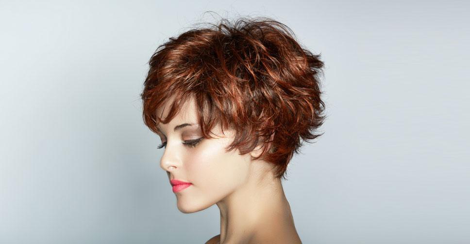 477-3972 Омбре на короткие волосы: варианты окрашивания, фото. Омбре окрашивание на темные короткие волосы и блонд в домашних условиях: фото
