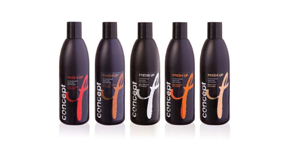 Шампунь для окрашенных волос – обзор продуктов и советы экспертов, специфика выбора средства