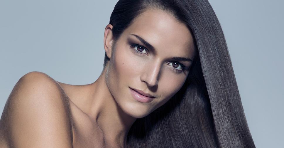 Выпрямление волос в салоне красоты «Инфанта» — лучшая цена на процедуру в Москве