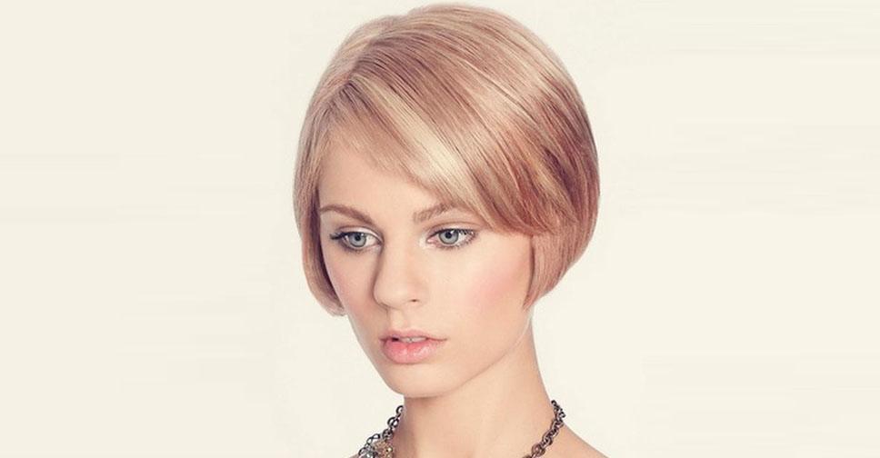 546-5237 Виды мелирования на светлые волосы, как выбрать подходящий