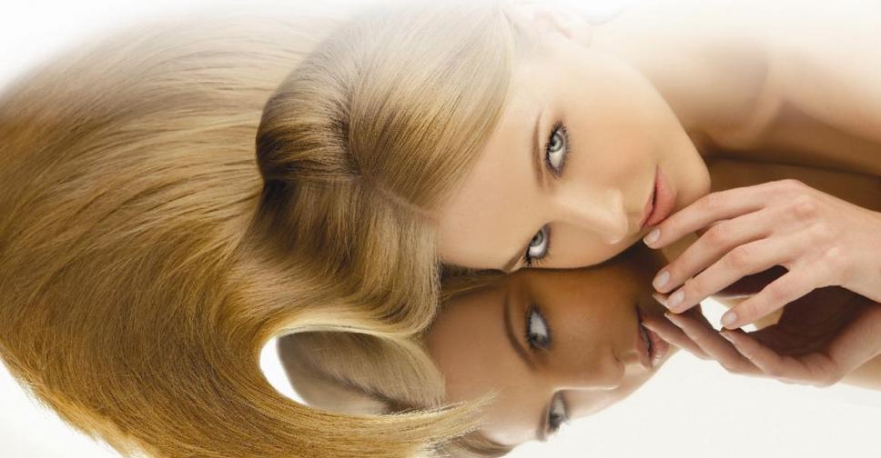 Протеиновое восстановление волос - Все о росте волос