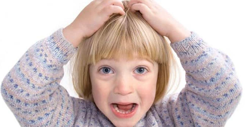 Детский шампунь от перхоти: список, советы по выбору и применению, отзывы