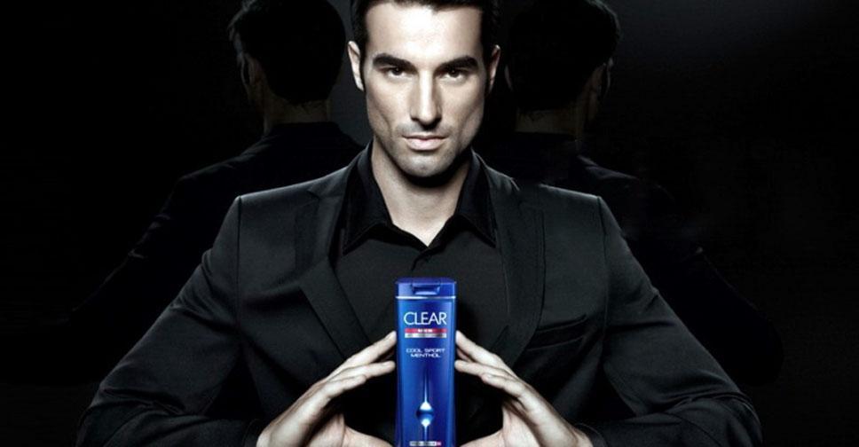 Шампунь от перхоти для сухих волос лечебный Vichy, Кетоконазол, Себазол, Сульсена для частого применения, в аптеке. Рейтинг лучших и отзывы