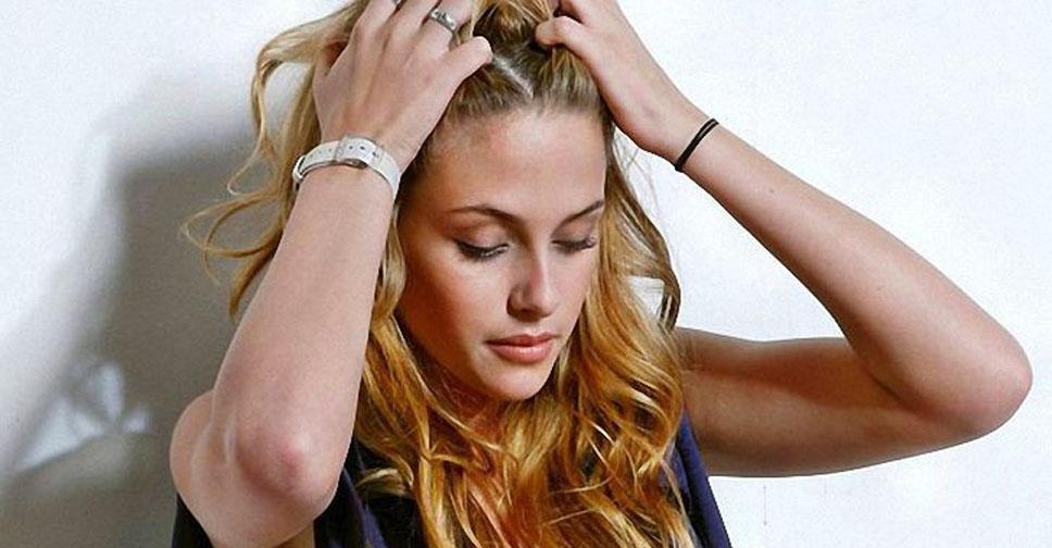 Сухость кожи головы лечение народными средствами