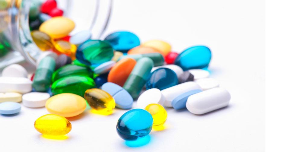 Солярий при псориазе эффективность и отзывы