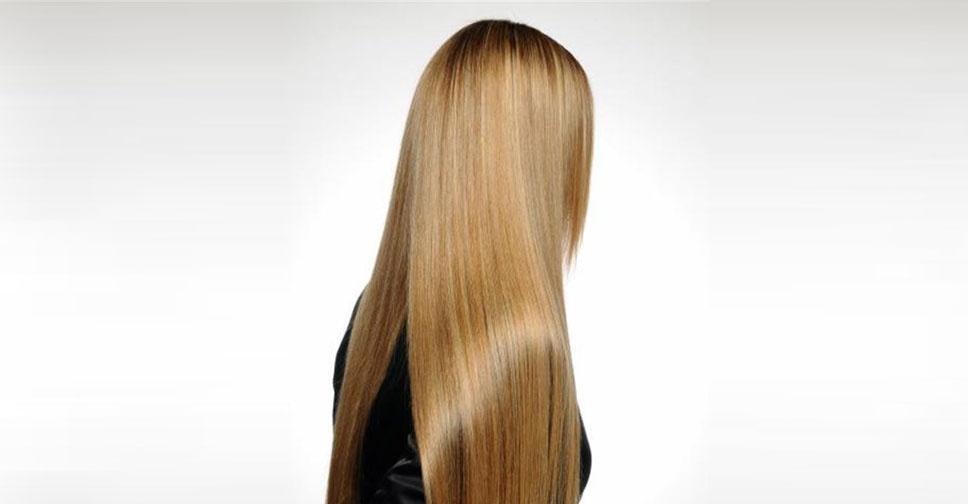 Кератиновое масло для волос полезны ли средства с кератином