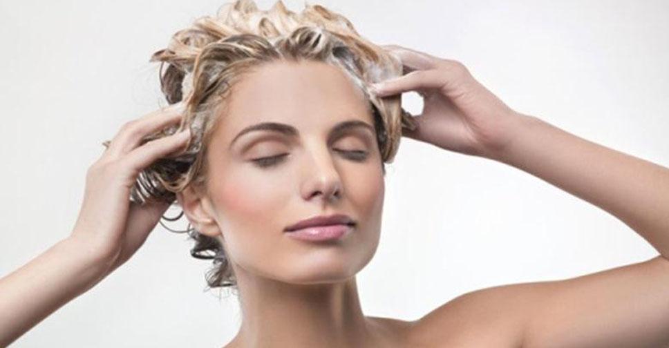 ТОП-5 масок для сухих поврежденных волос