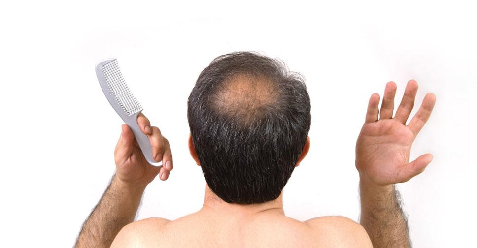 Витамин в капсулах для волос для роста