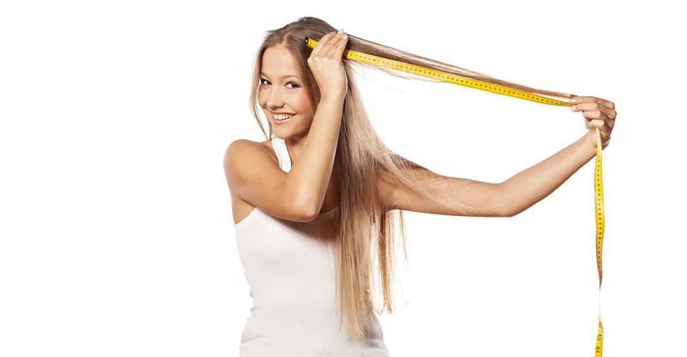 Какие витамины добавить в шампунь для роста и укрепления волос . 3 рецепта маски