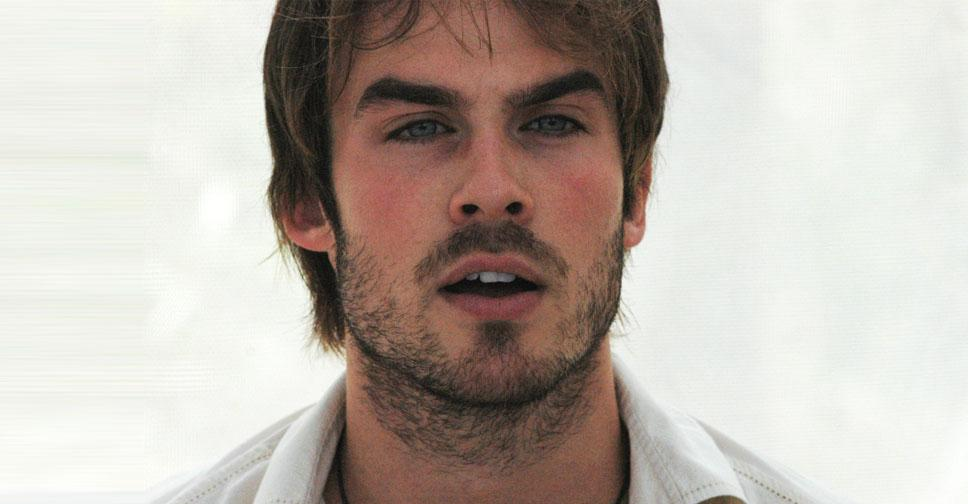 Очаговая алопеция на лице у мужчин лечение