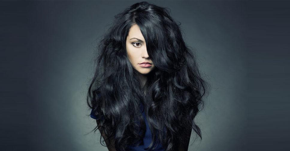 О чем может говорить резкий рост или резкое выпадение волос на теле