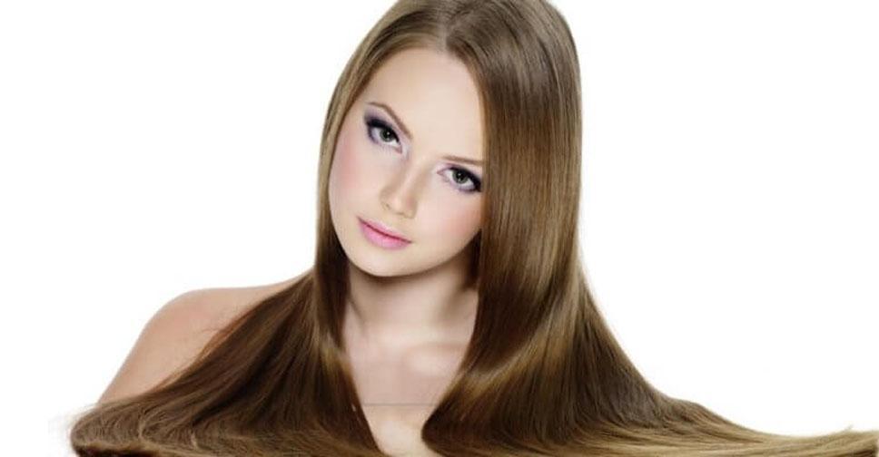 Экстренное восстановление волос в домашних условиях