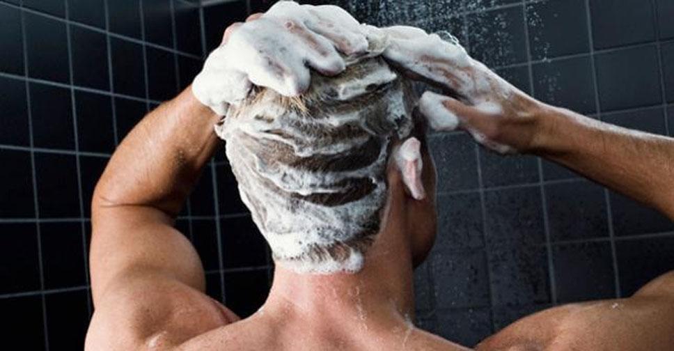 Хороший шампунь от выпадения волос