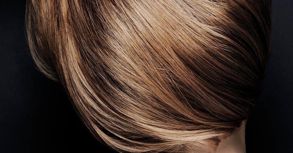 Кератин для волос купить в аптеке. Цена Топ-5 средств кератина для волос